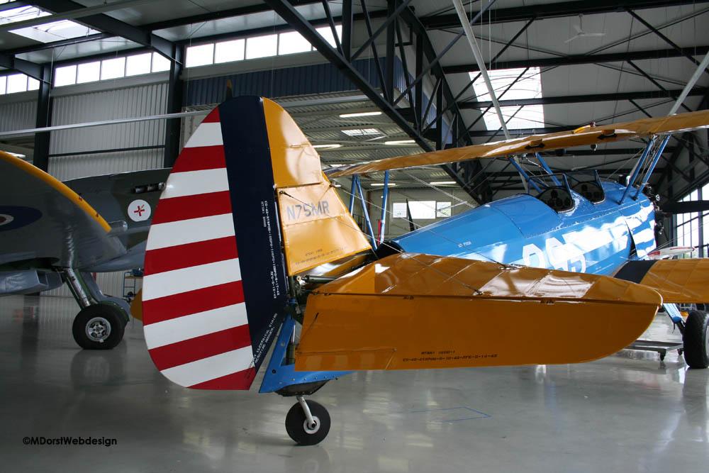 Boeing_Stearman_N75MR12.jpg