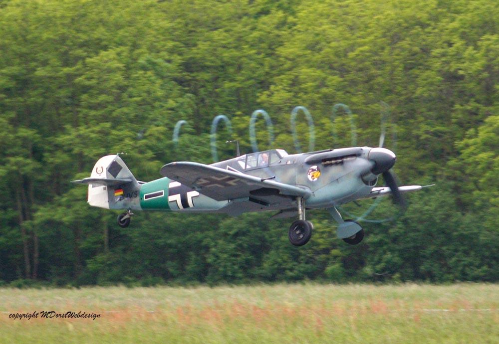 Buchon_WkNr234_Eichhorn_flight_2010-05-137.jpg