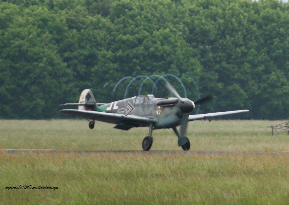 Buchon_WkNr234_Eichhorn_flight_2010-05-138c.jpg