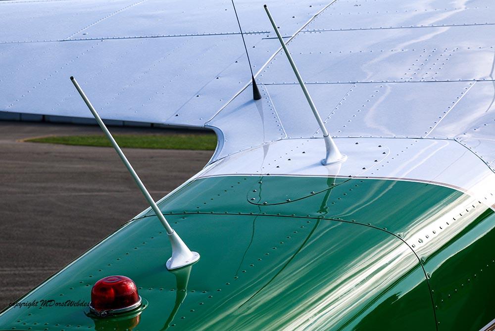 Cessna_195_2015-09-2620.jpg