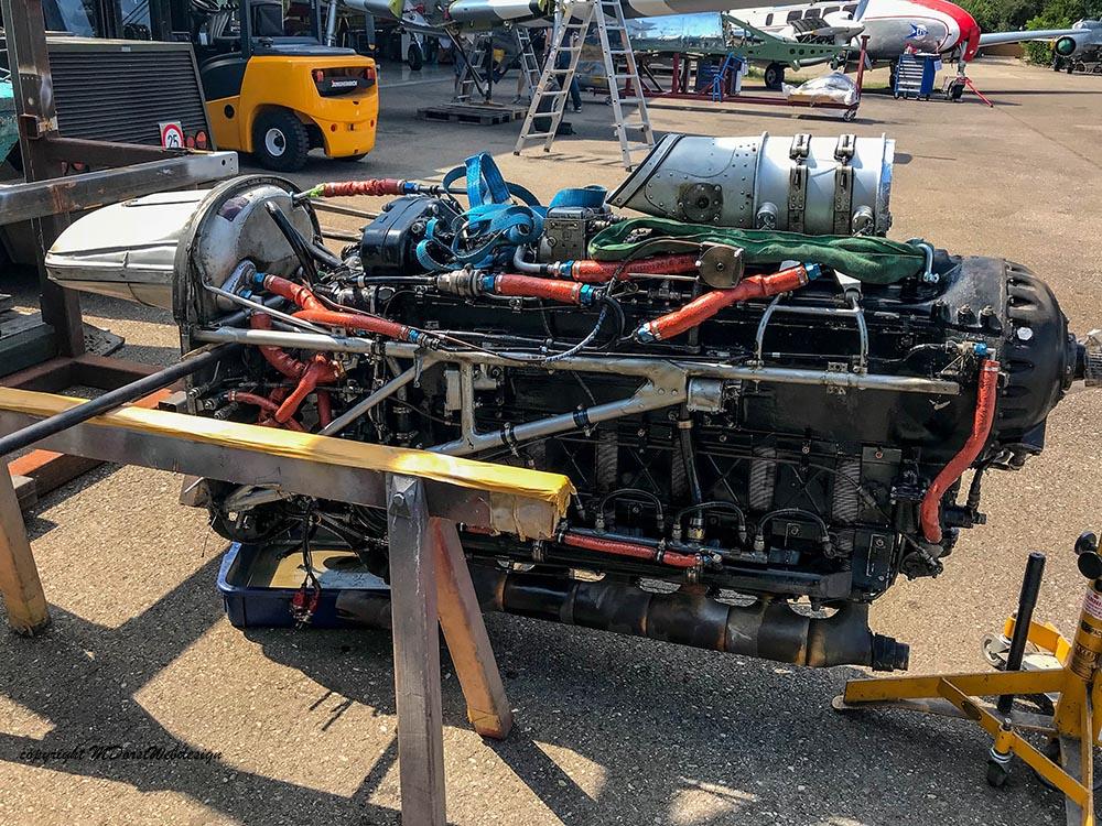 Dh104_Dove_engine_2018-08-241.jpg
