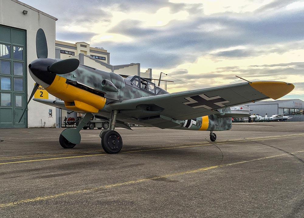 Bf109G-6_Schwarze8_2015-12-238.jpg
