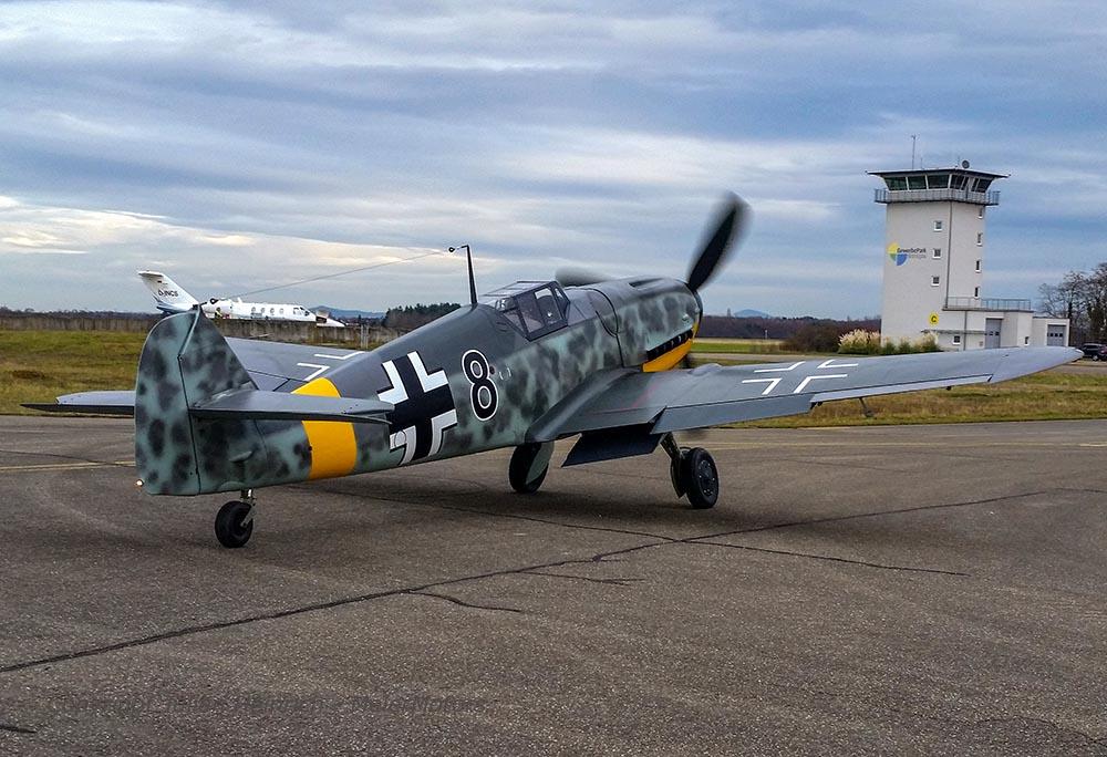 Bf109G-6_Schwarze8_2015-12-23_Julian_1.jpg