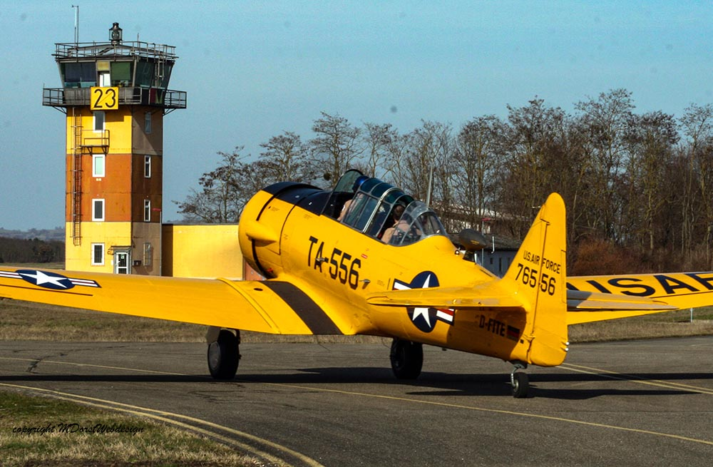 NAA_AT-6_D-FITE_2010-03-19_-21.jpg