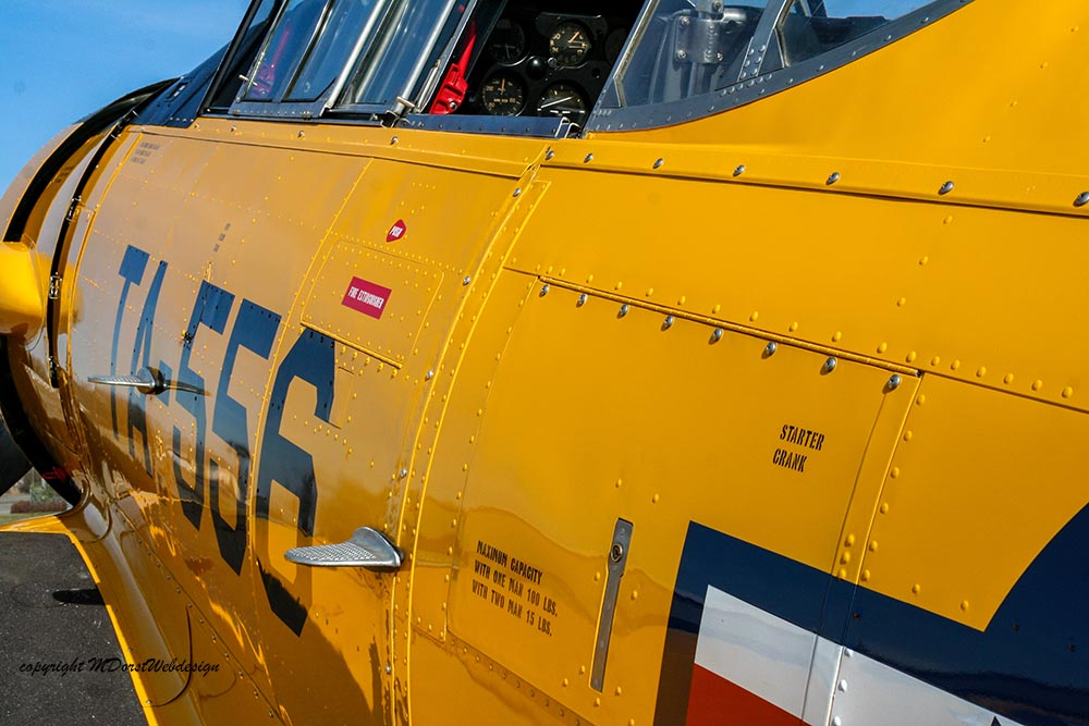 NAA_AT-6_D-FITE_2010-03-19_-41.jpg
