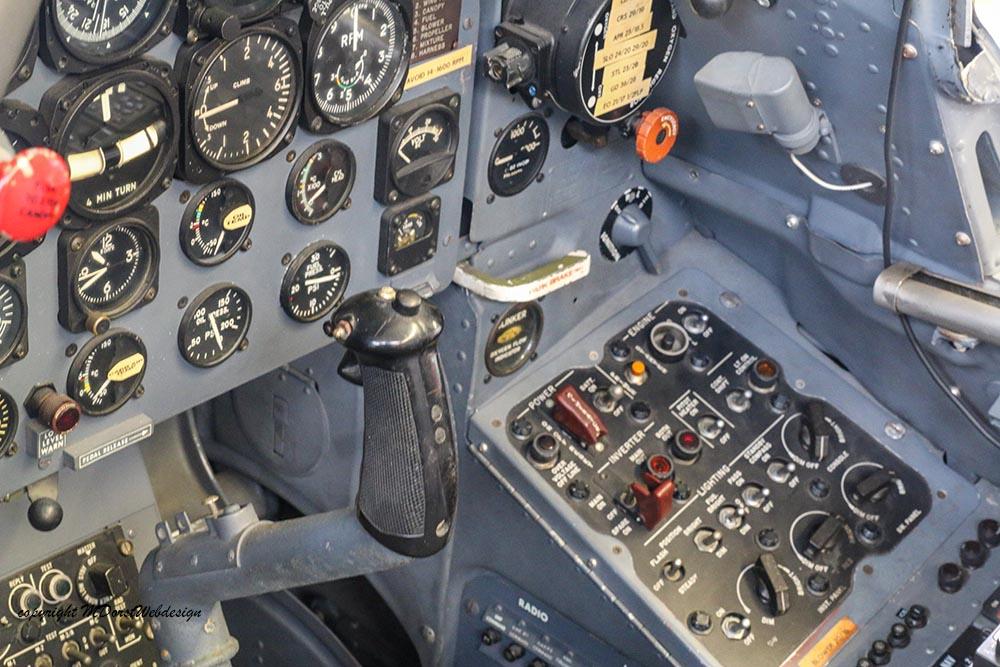 NAA_T-28_N2800G_test_2020-11-13_-32.jpg