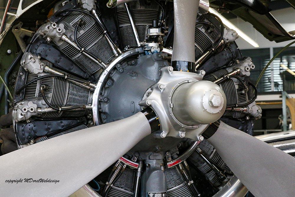 NAA_T-28_N2800G_test_2020-11-13_-41.jpg