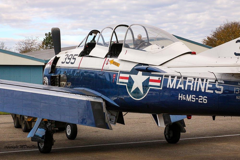 NAA_T-28_N2800G_test_2020-11-13_-48.jpg