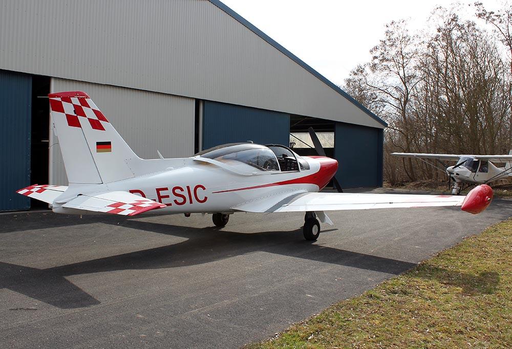 SF260_flight_2012-03-173.jpg