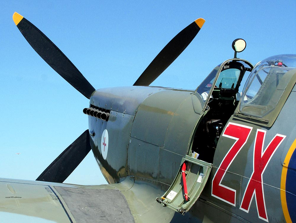 Spitfire_MkVIII_D-FEUR_-15.jpg