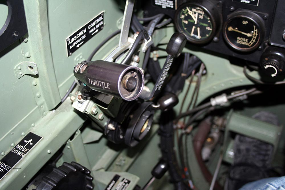 Spitfire_MkVIII_D-FEUR_Set2_-7.jpg