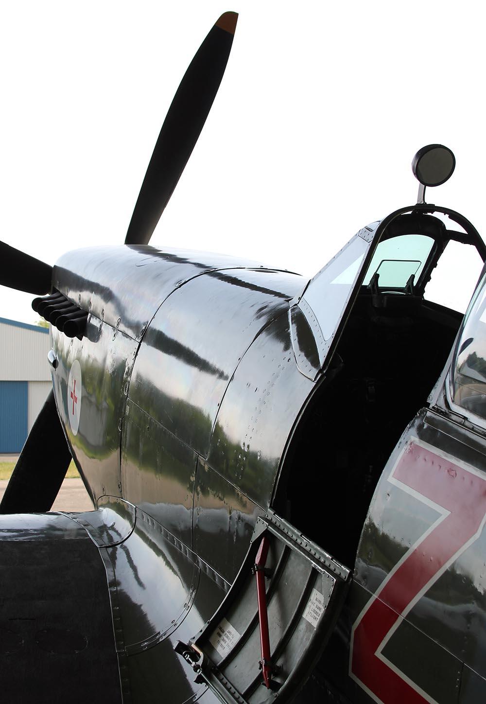Spitfire_MkVIII_D-FEUR_Set2_-9.jpg