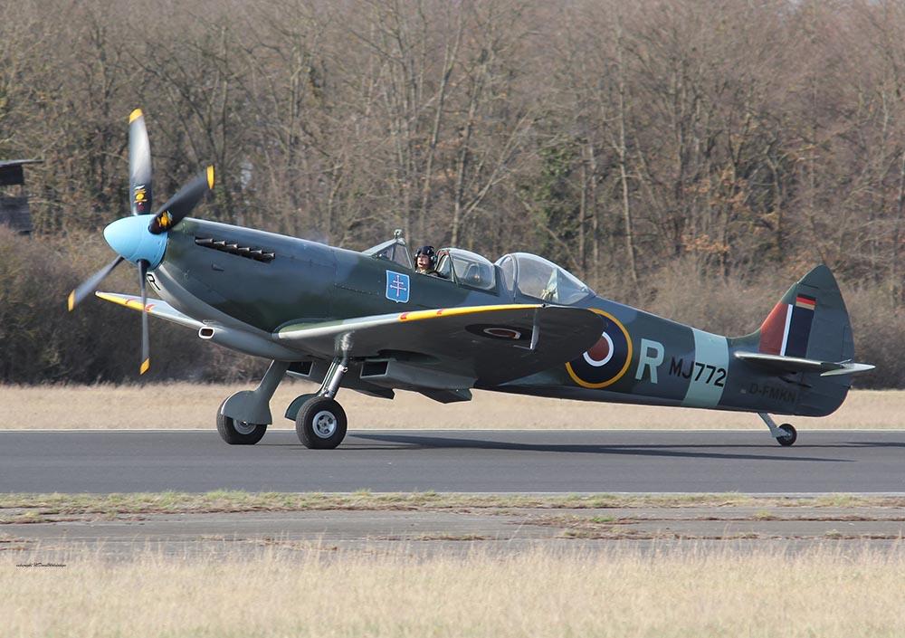 Spitfire_T9_D-FMKN_2012-03-1711.jpg