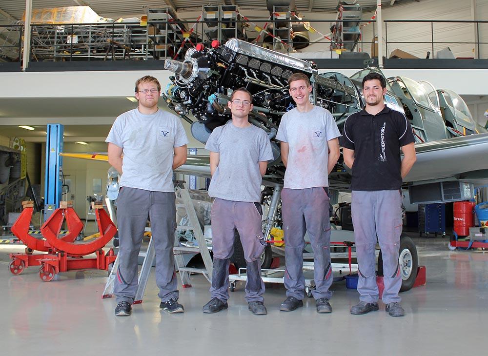 Spitfire_T9_D-FMKN_2012-10-054.jpg