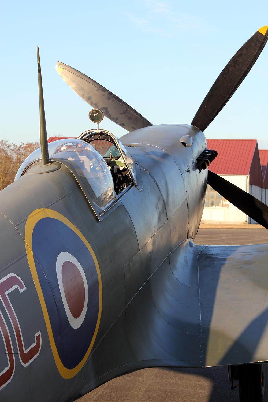 Spitfire_MkXVI_TE184_2012-02-241.jpg