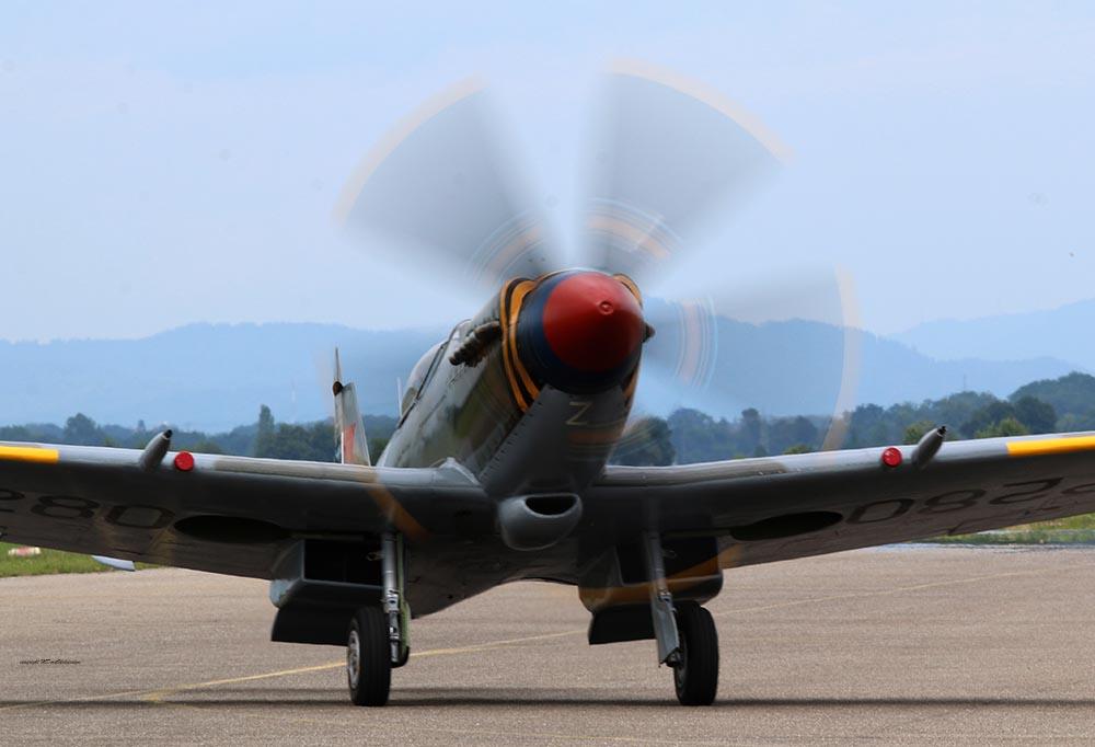Spitfire_TP280_2015-06-19_86.jpg