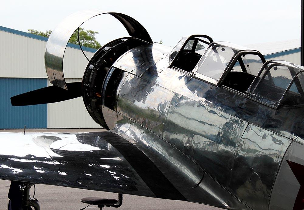 Yak-11_D-FMAX_2011-06-172.jpg