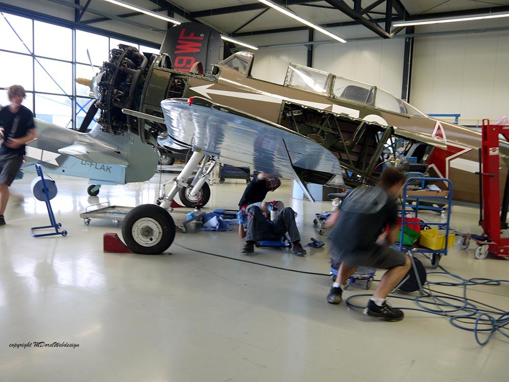Yak-11_D-FYWM_2012-09-133.jpg