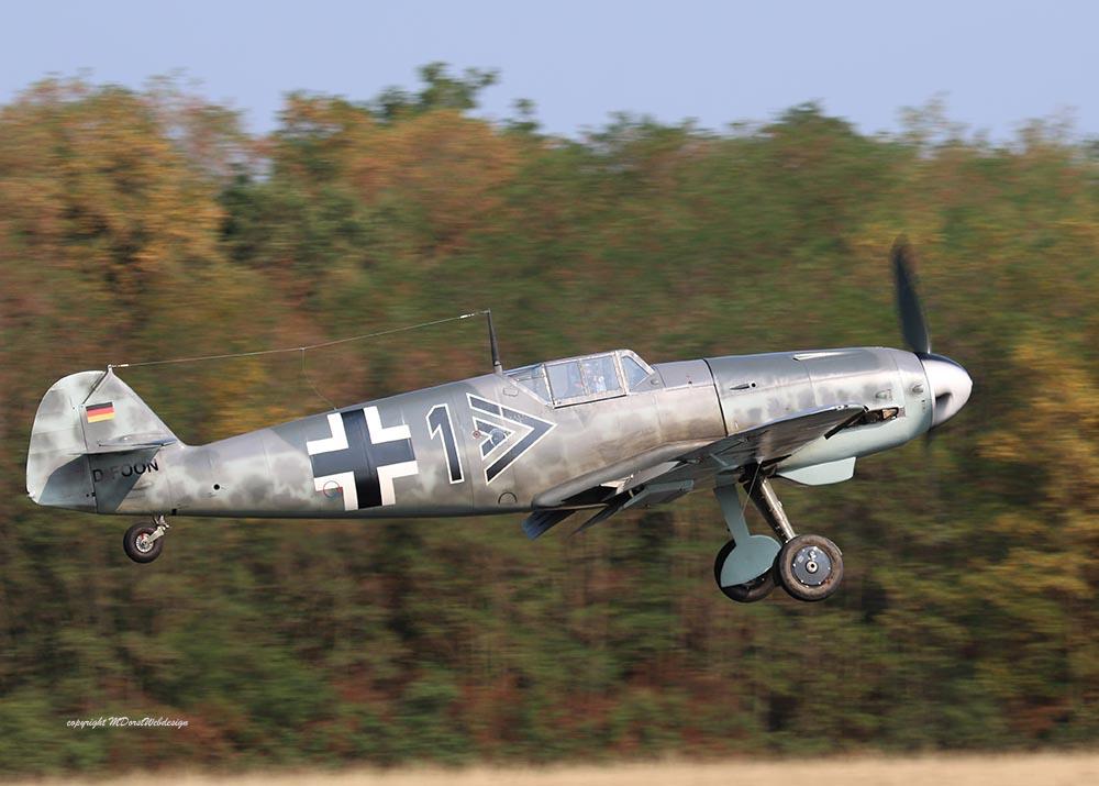 Bf109_G-4_Yagen_2015-08-11_32.jpg