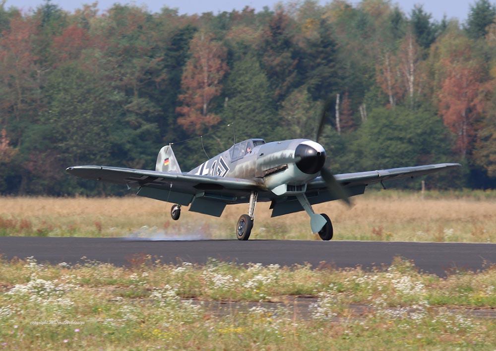 Bf109_G-4_Yagen_2015-08-11_46.jpg