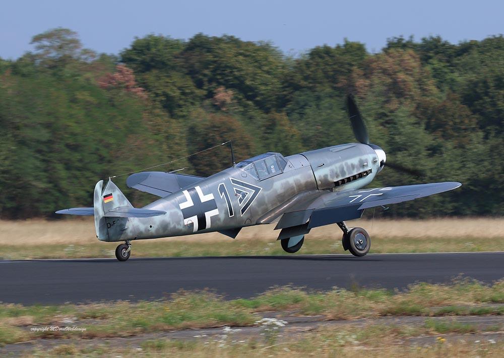 Bf109_G-4_Yagen_2015-08-11_57.jpg