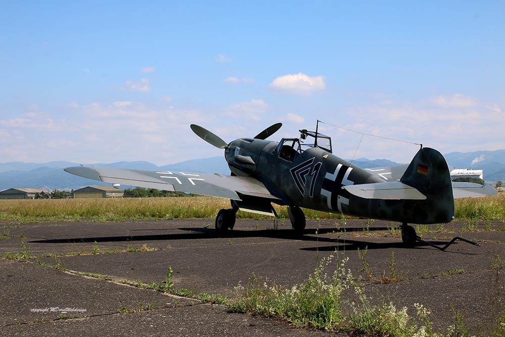 Bf109_G-4_Yagen_2015-05-271.jpg