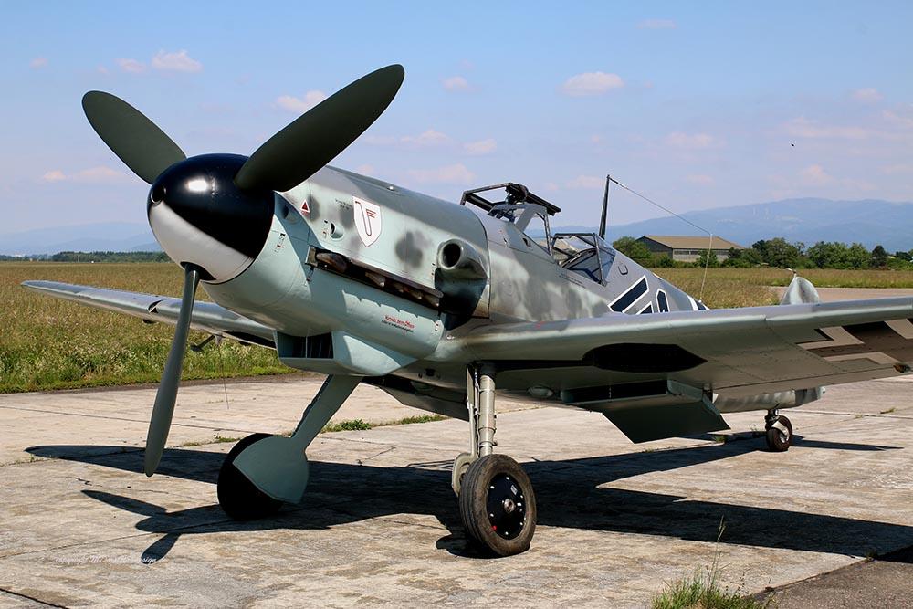 Bf109_G-4_Yagen_2015-05-2716.jpg