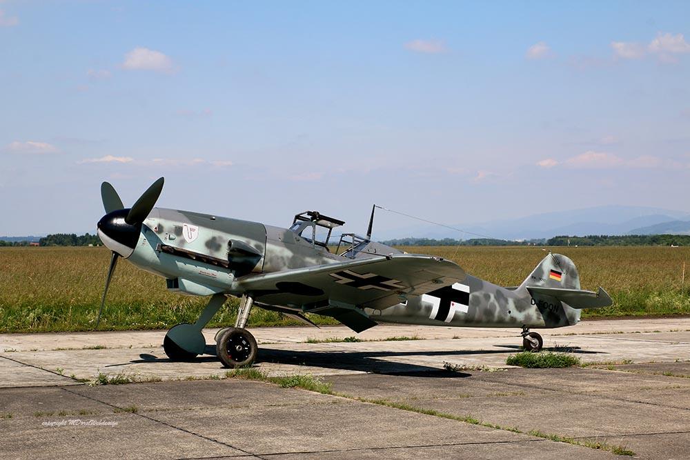 Bf109_G-4_Yagen_2015-05-2719.jpg