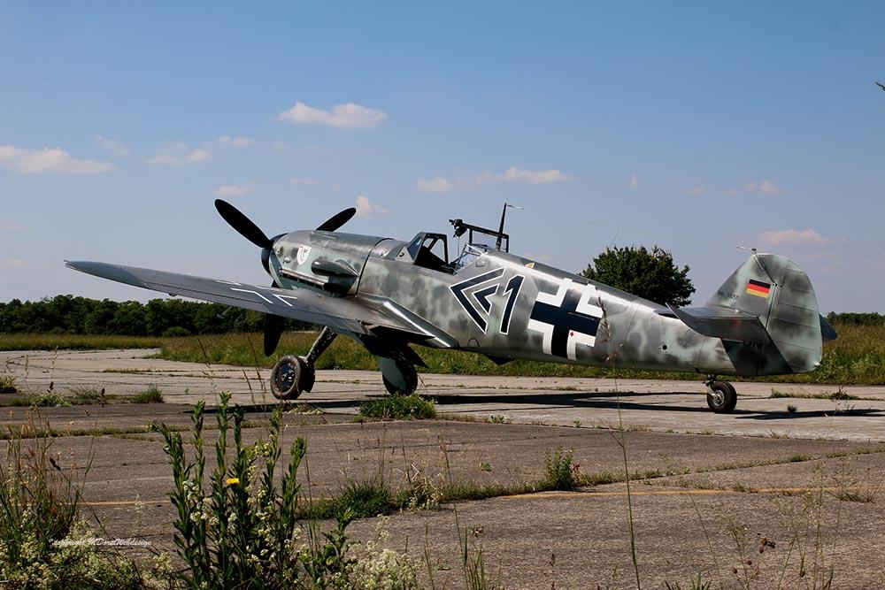 Bf109_G-4_Yagen_2015-05-2722.jpg
