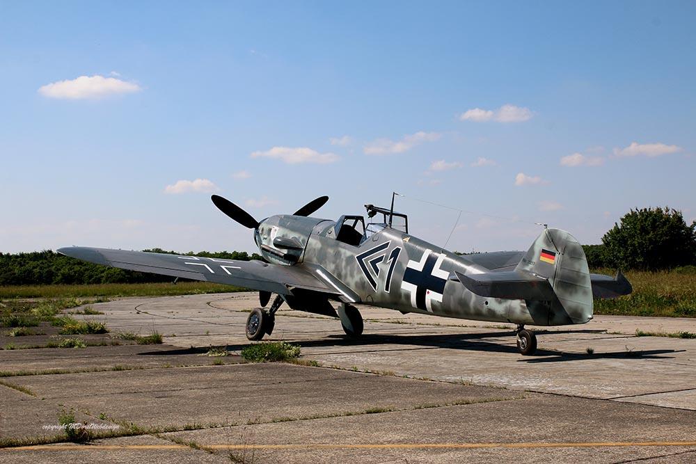 Bf109_G-4_Yagen_2015-05-2725.jpg