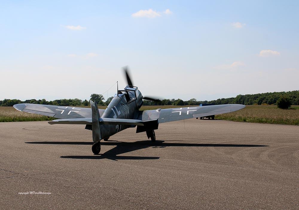 Bf109_G-4_Yagen_2015-05-2732.jpg