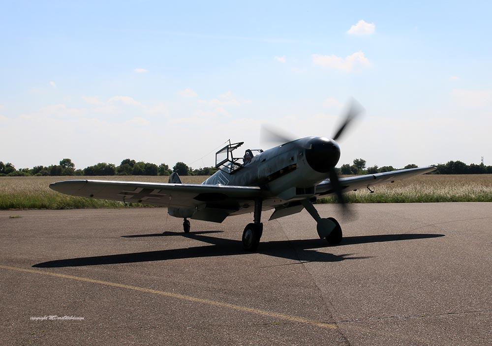 Bf109_G-4_Yagen_2015-05-2735.jpg