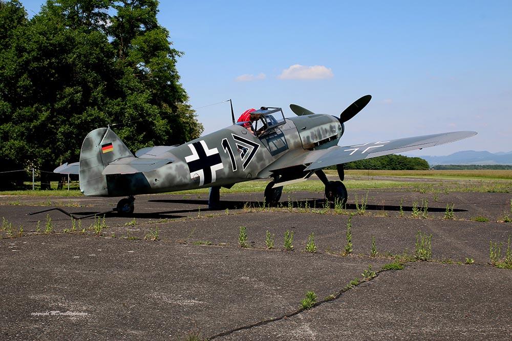 Bf109_G-4_Yagen_2015-05-274.jpg