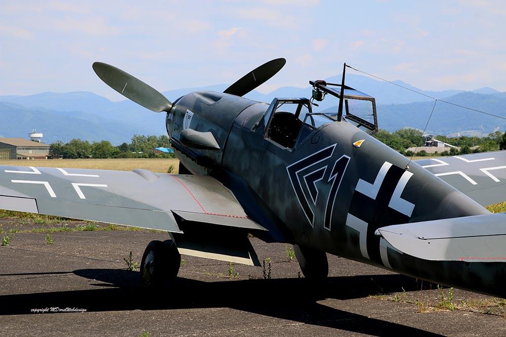 Bf109_G-4_Yagen_2015-05-276.jpg