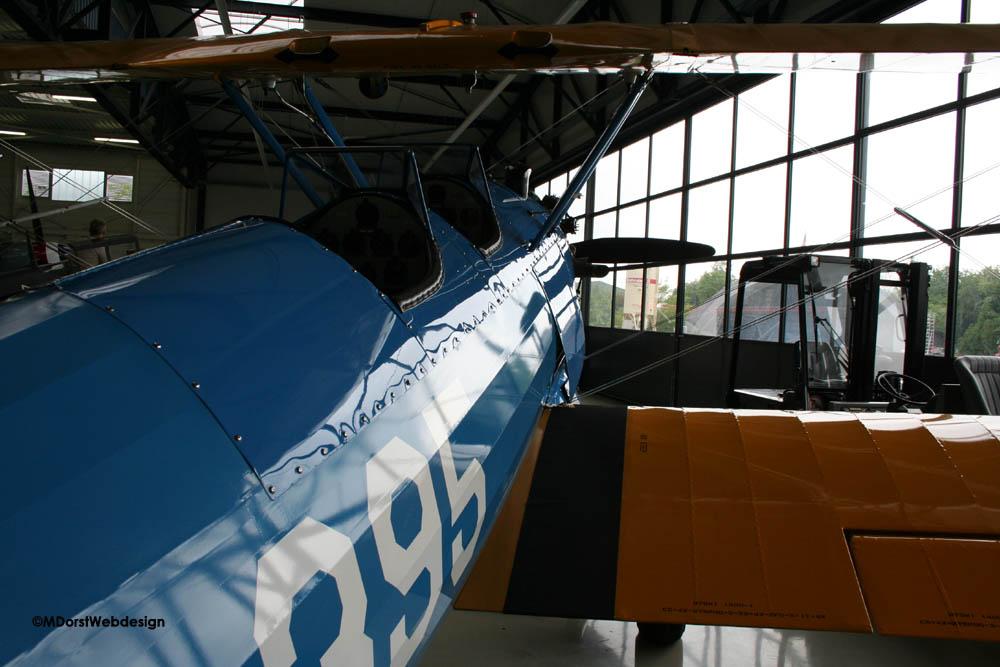 Boeing_Stearman_N75MR20.jpg