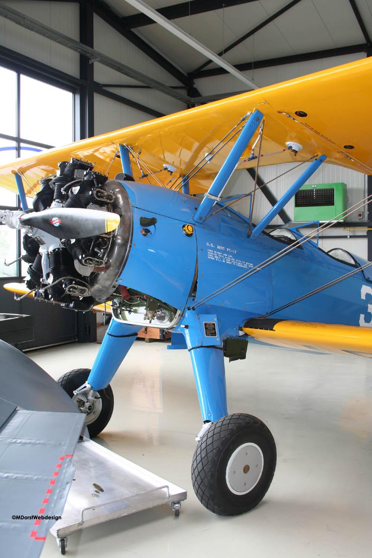 Boeing_Stearman_N75MR4.jpg