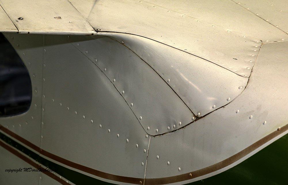 Cessna_195_2014-11-213.jpg