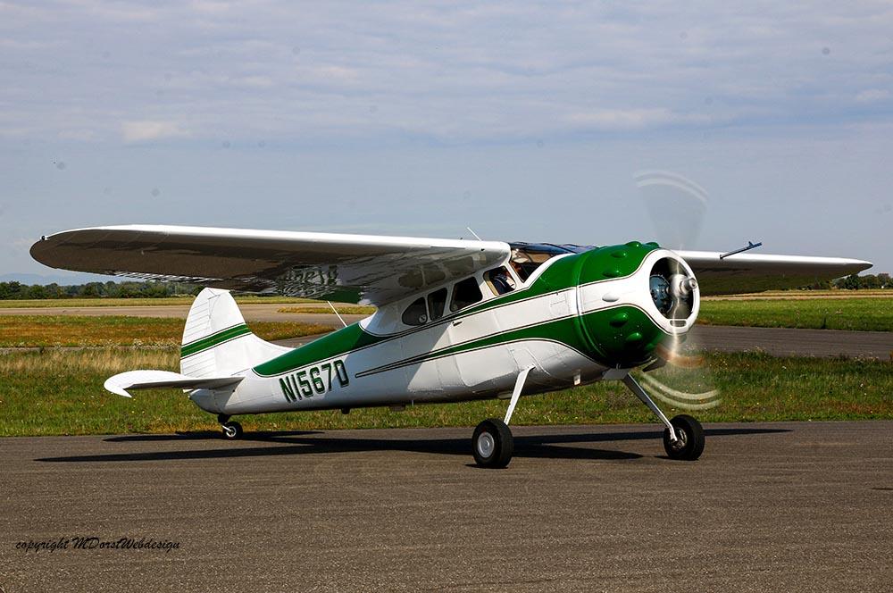 Cessna_195_2015-09-2612.jpg