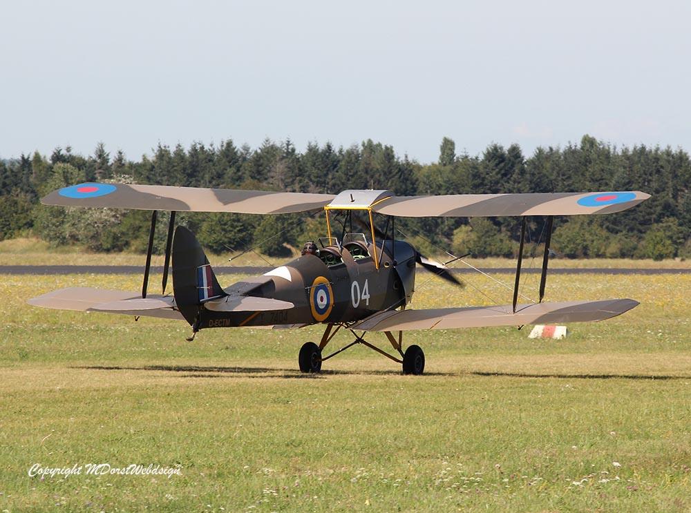 De_Havilland_TigerMoth_D-ECTM_2012-08-17_-19.jpg