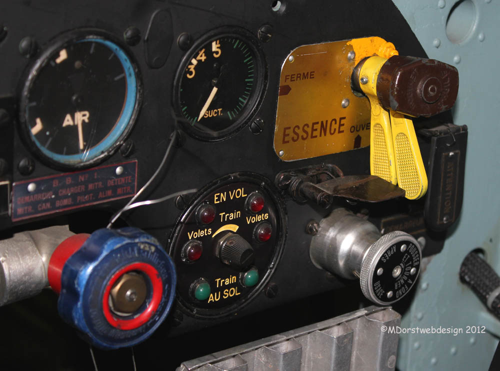 C-36_2012-11-0935.jpg