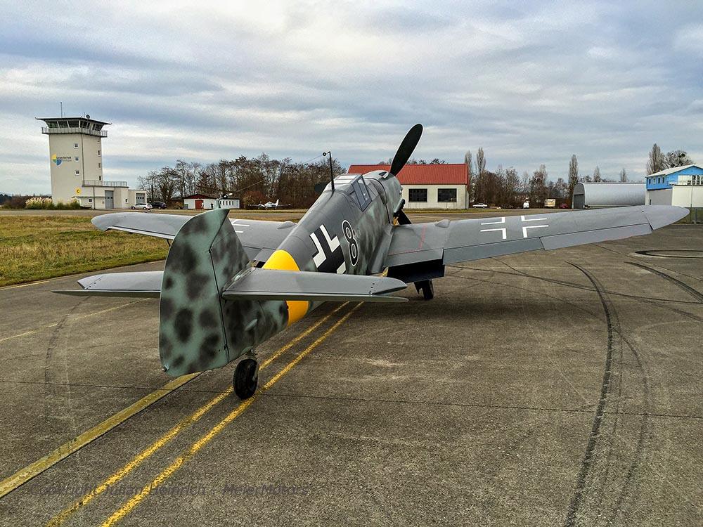 Bf109G-6_Schwarze8_2015-12-2310.jpg