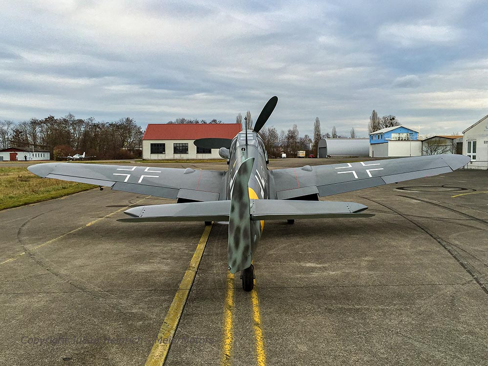 Bf109G-6_Schwarze8_2015-12-2311.jpg