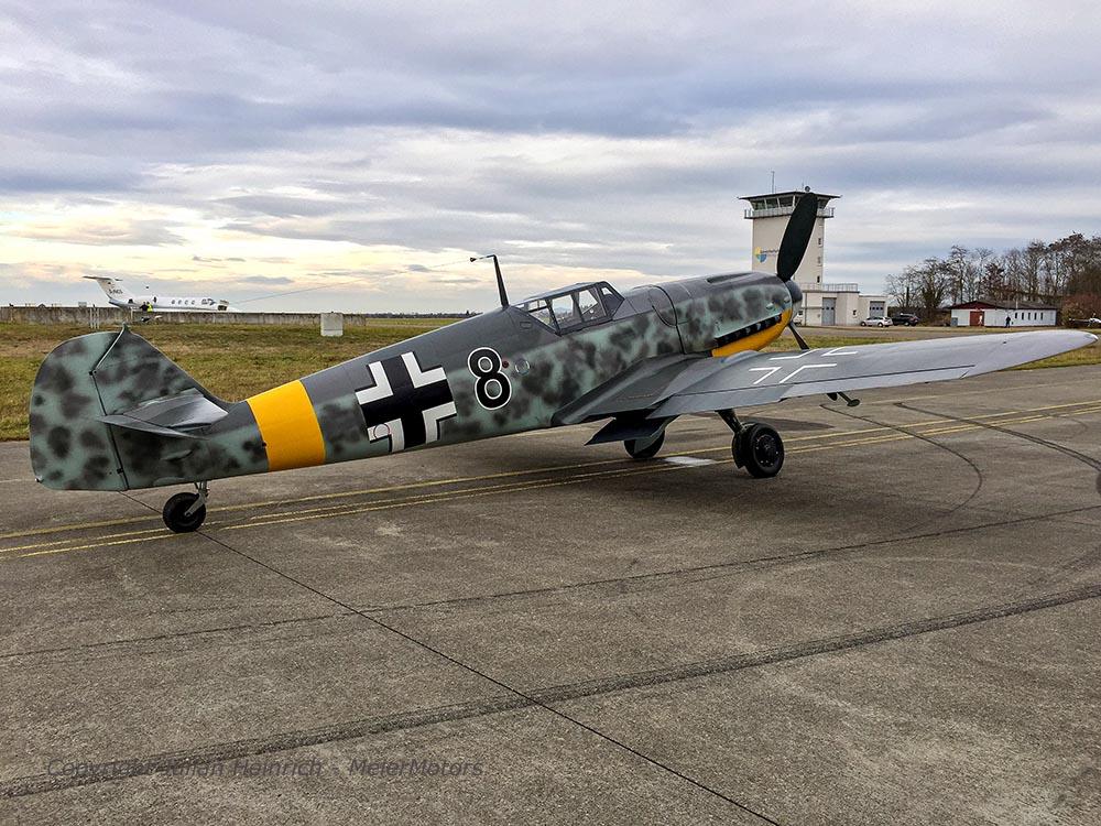 Bf109G-6_Schwarze8_2015-12-2312.jpg
