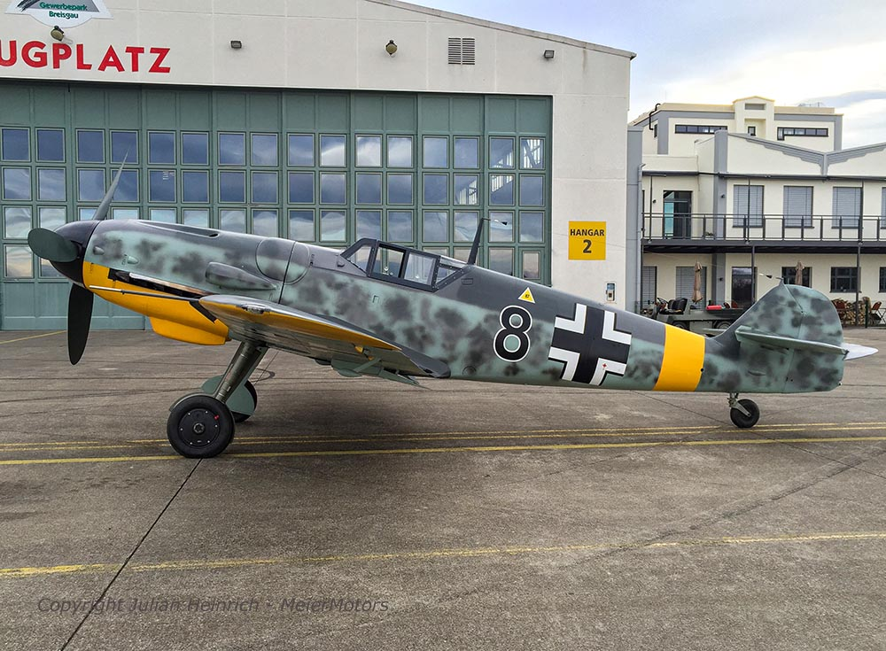 Bf109G-6_Schwarze8_2015-12-2313.jpg