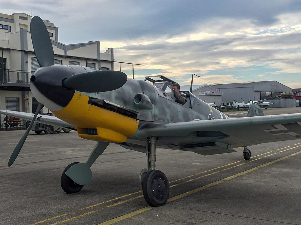 Bf109G-6_Schwarze8_2015-12-2314.jpg