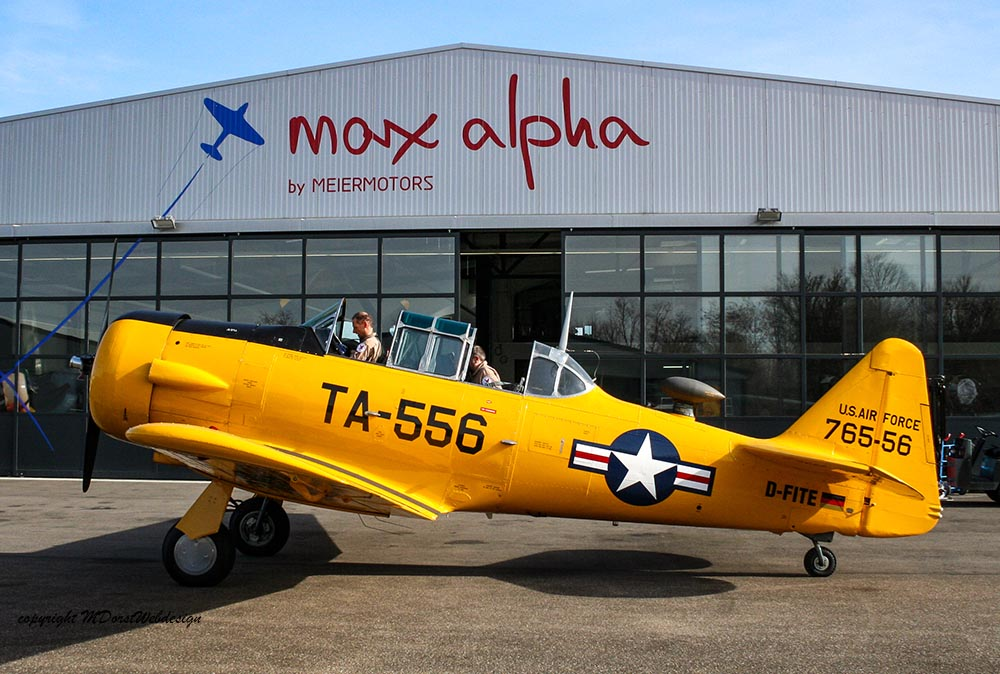 NAA_AT-6_D-FITE_2010-03-19_-1.jpg