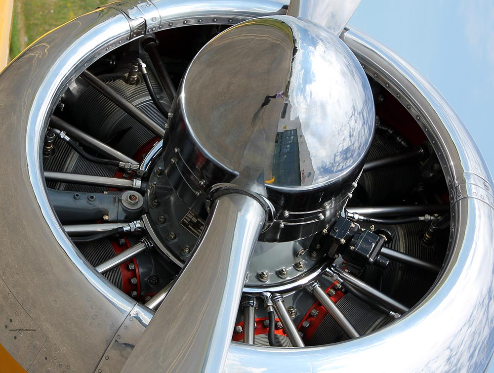 AT-6_D-FXXX_2012-07-0624.jpg