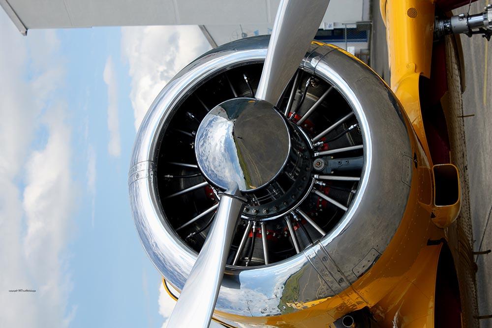 AT-6_D-FXXX_flight_2012-07-063.jpg