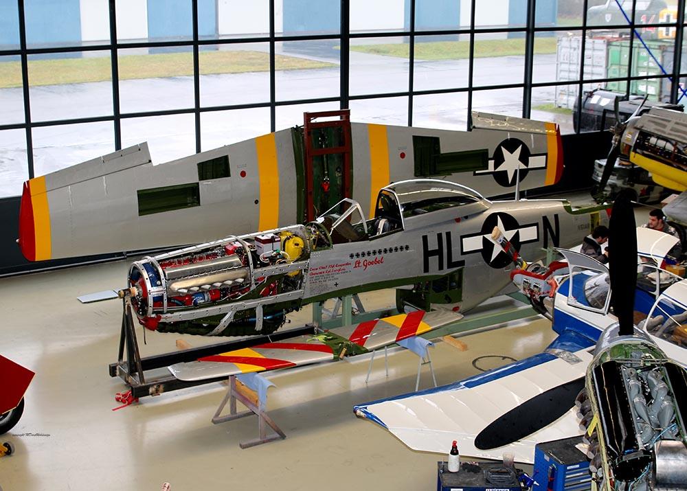P-51_Dutchman_2015-01-1925.jpg