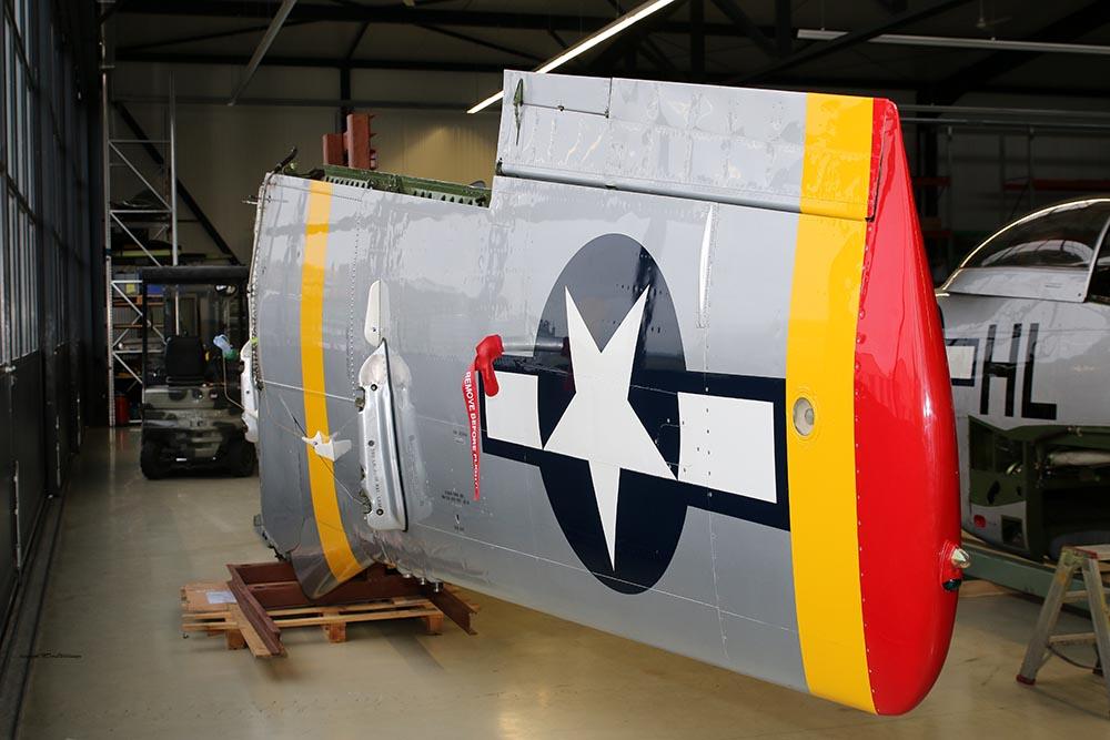 P-51_Dutchman_2015-01-193.jpg
